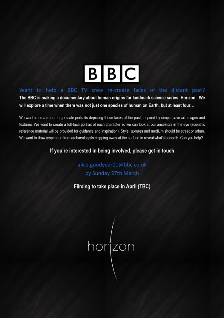BBC-call