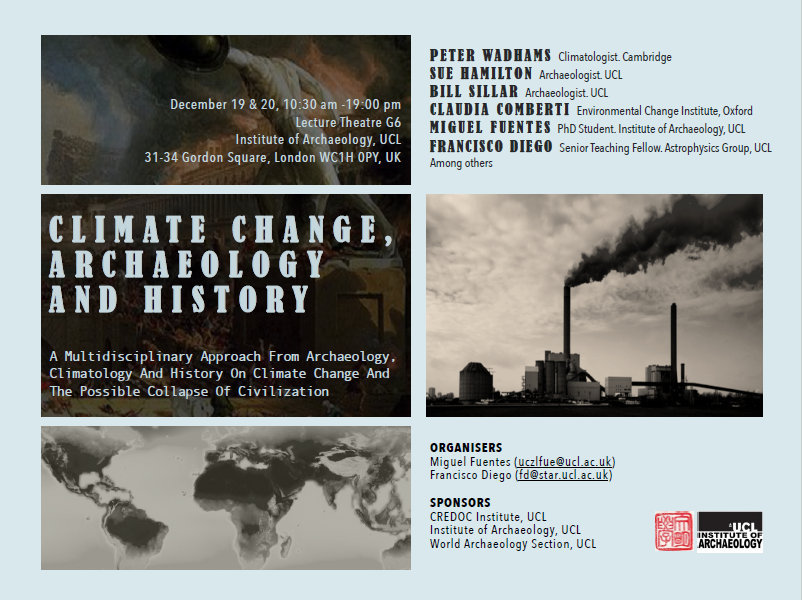 ioa-climate-change-conference-a