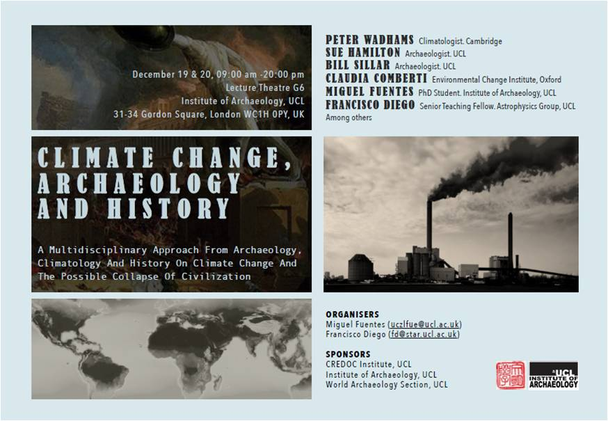 ioa-climate-change-conference-updated